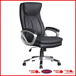 Sillon directorio Windsor