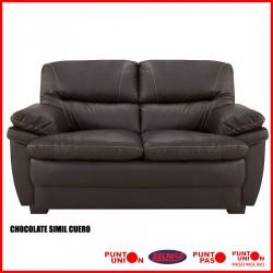 Sofa Celica 2 cuerpos