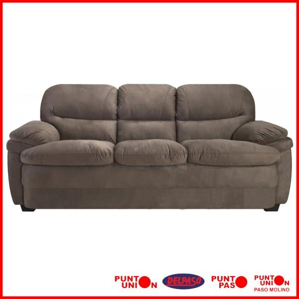 Sofa Celica 3 cuerpos