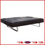 Sofa cama Samara