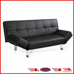 Sofa cama Dublin