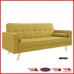 Sofa cama Astrid