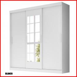 Placard con espejos - Ilheus