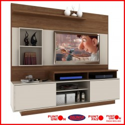 Home Theatre Istambul