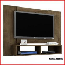 "Panel para Tv de hasta 47"" - Navi"