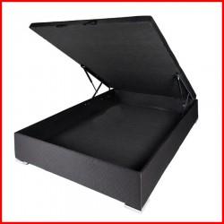 Box baul 1 plaza