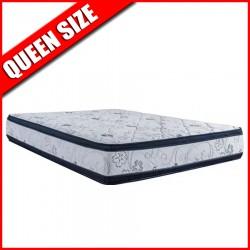 Colchon Superdensidad Queen Size
