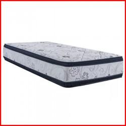 Colchon Superdensidad 80x185