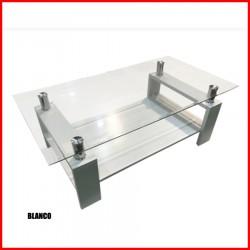 Mesa de living diseño moderno - C3
