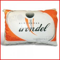 Almohada - Irondel