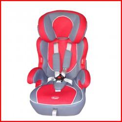 Silla de bebe para auto hasta 36 kilos