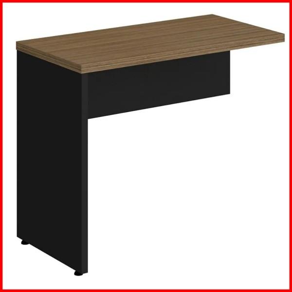 Mesa auxiliar escritorio - 9045