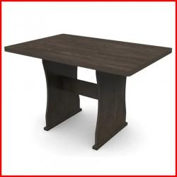 Mesa para comedor 120 - Franca