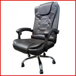 Sillon ejecutivo - 041