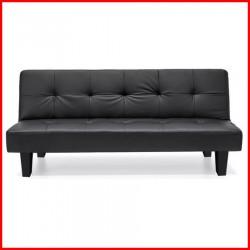 Sofa cama 1 plaza