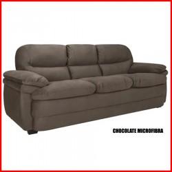 Sofa 3 cuerpos - Celica