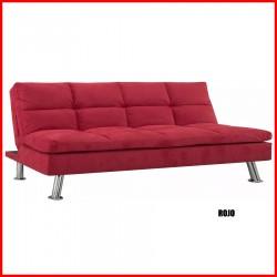 Sofa Cama - Lea