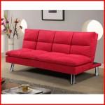 Sofa Cama Lea