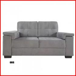 Sofa Luares 2 cuerpos