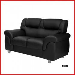 Sofa 2 cuerpos tapizado - Malaga