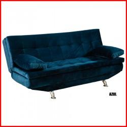 Sofa cama Siena