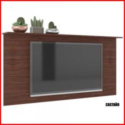 "Panel para Tv de hasta 50"" - RP10"