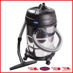Aspiradora Ozoni 20 litros
