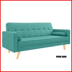 Sofa cama - Astrid