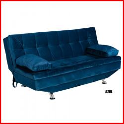 Sofa cama plaza y media - Siena