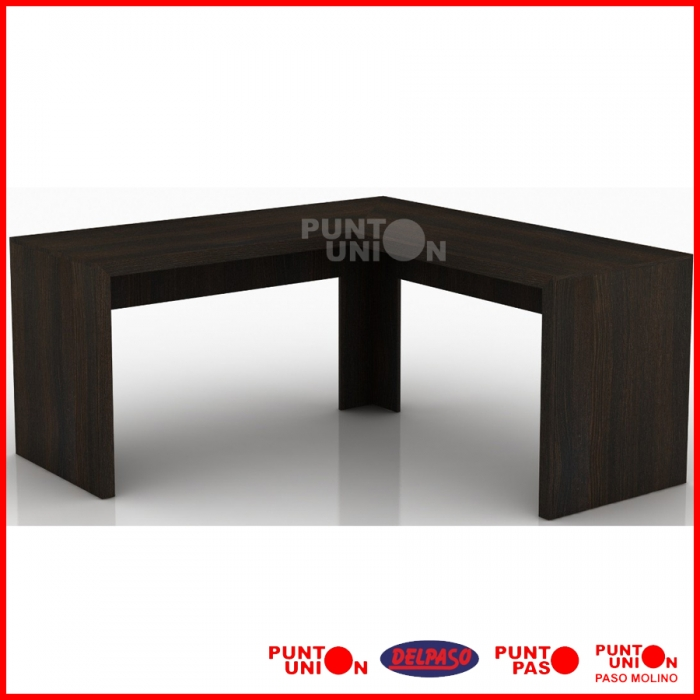escritorios para pc escritorio esquinero