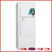 Refrigerador Enxuta mod.320 Frio seco