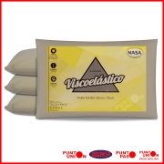 Almohada Nasa Visco
