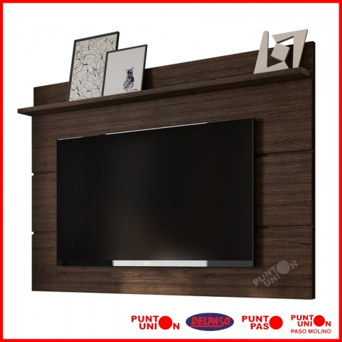 RACK PARA TV Y AUDIO - Panel Londres