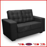 Sofa Sorrento 2 cuerpos