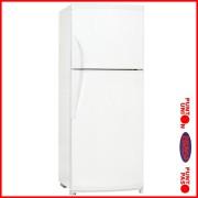 Refrigerador GAFA 3600 Frío Húmedo