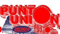 Punto Union