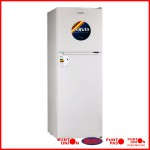 Refrigerador Enxuta RENX215W