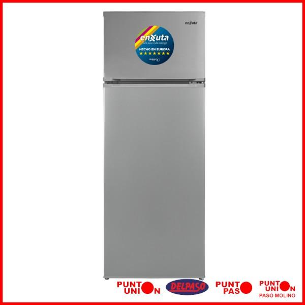 Refrigerador Enxuta RENX280FHSA