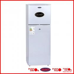 Refrigerador Queen RQFH160