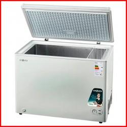 Freezer horizontal Enxuta FHENX400