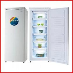 Freezer Vertical Enxuta  FVENX190