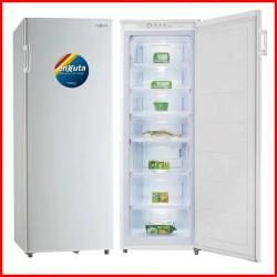 Freezer Vertical Enxuta FVENX238