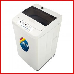 Lavarropas  Enxuta LENX4550
