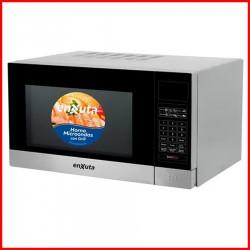 Microondas digital 25 lts Enxuta