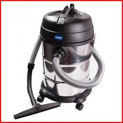 Aspiradora Ozoni 30 litros