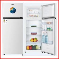 Refrigerador Enxuta 205 lts