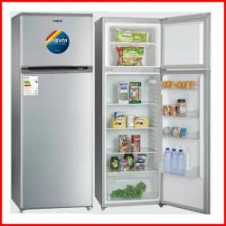 Refrigerador Enxuta 270 lts