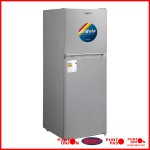 Refrigerador Enxuta RENX215i