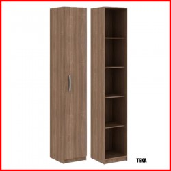 Panelero 1 puerta - PA04