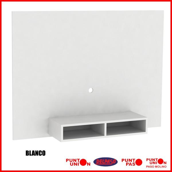 Panel para TV P500